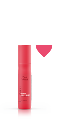 Wella Professionals Miracle BB Spray for color vibrancy 57e2eea57df